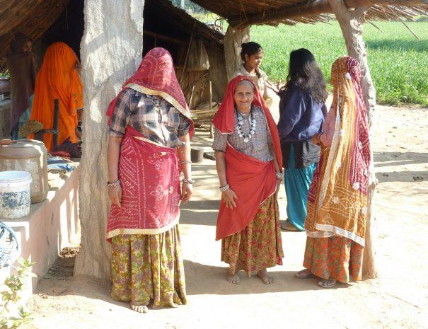 village-india-201753_1920